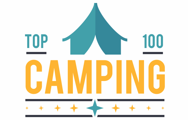 Your Favourite Camping Sites